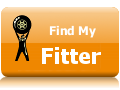 find my fitter