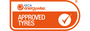 EECA Energywise Approved
