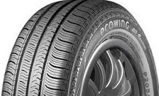 Kumho Ecowing KH30 ALL SEASON